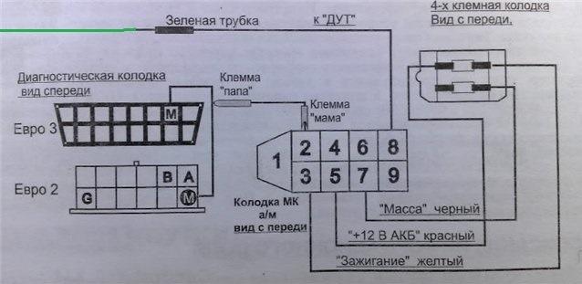 e3cb745s-960.jpg