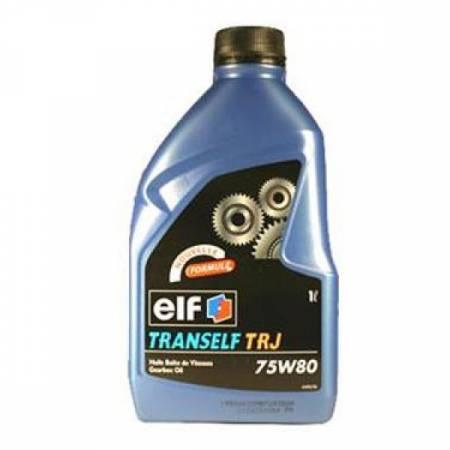 data-mineralnye-masla-transmissionnye-masla-elf-trj-75w-80-1-600x600.jpg