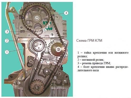 shema-grm-k7m.jpg