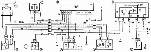 vaz-2110-pechka-elektroshema-600x209.jpg