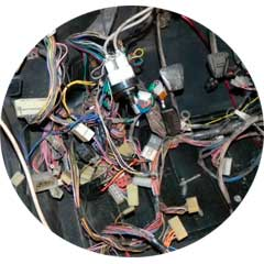 elektrika-vaz-2110.jpg