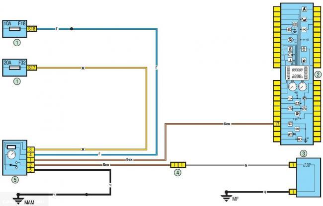 схема-обогрева-стекла-650x415.jpg
