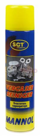 aerozol-dlya-chistki-karbyuratora-307x1024.jpg
