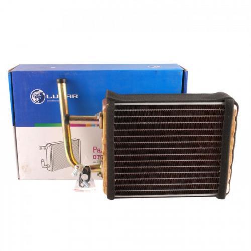 radiator-otopitelya-mednyj-luzar-lrh-0101c-3-h-ryadnyj-vaz-2101-8101060m-700x700-1.jpg