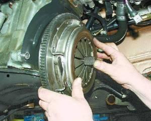 Ustanovka-diska-300x240.jpg