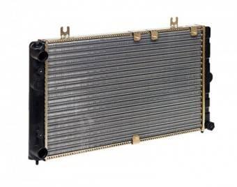 radiator_vaz_2114_1-e1426930612823.jpg