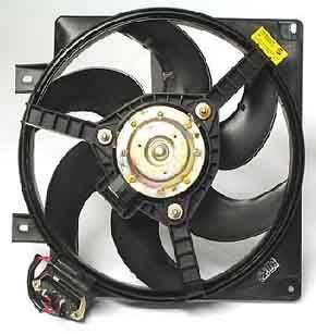 ventilyator_vaz_2114_1.jpg