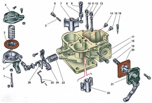 vaz-2105-4157-razborka-karbyuratora-75_4.jpg