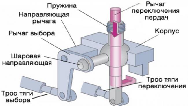 1-37.jpg