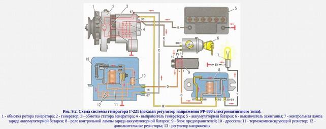 Skhema-podklyucheniya-generatora-G222.jpg