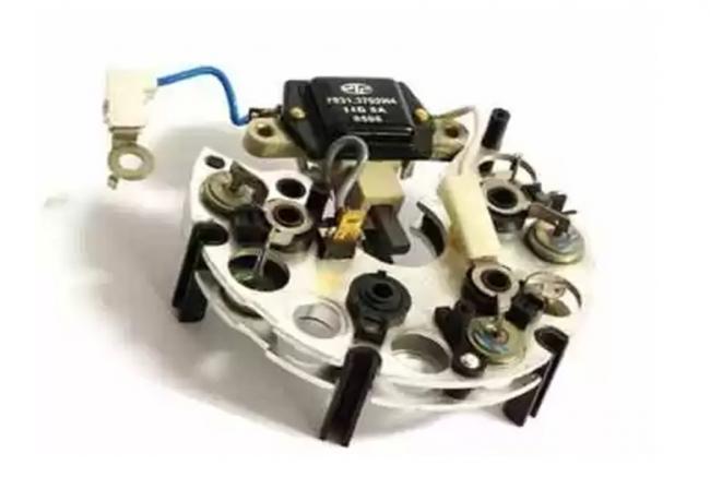 generator-vaz-2114-i-vaz-2115_2.jpg