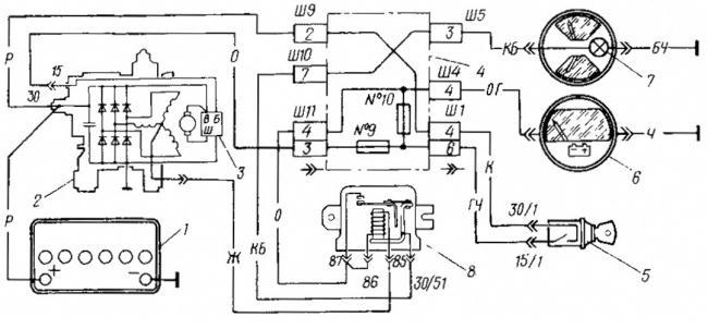 generator-vaz-2114-i-vaz-2115_5.jpg
