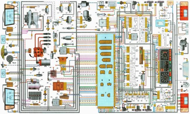 shemy-vaz-2109_1-1024x614.jpg