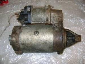 starter-vaz-2101-vtjagivajushhee-rele-remont-1-300x225.jpg