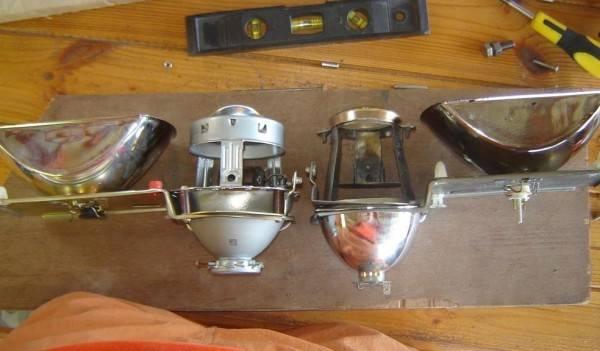 ksenonovye-lampy-dlya-avtomobilya-vaz-2110-600x351.jpg