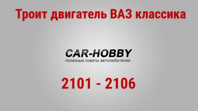 y-k111-768x432.jpg