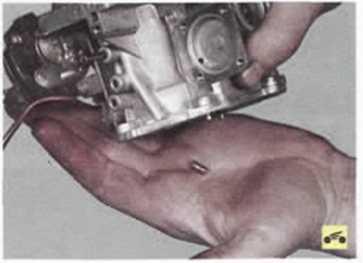 vaz-2109-remont-karbyuratora.jpg