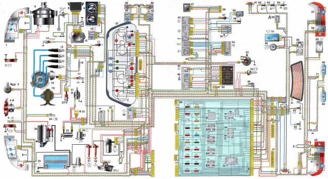 Shema-inzhektornogo-VAZ-2110-8-klapanov.jpg