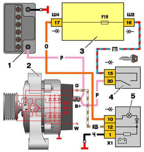 Shema-soedinenij-sistemy-generatora.jpg