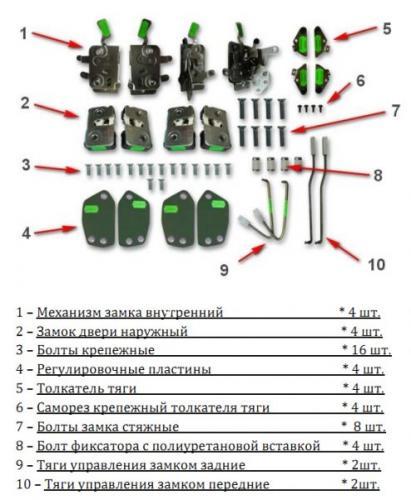 komplekt-besshumnyh-zamkov-494x600.jpg