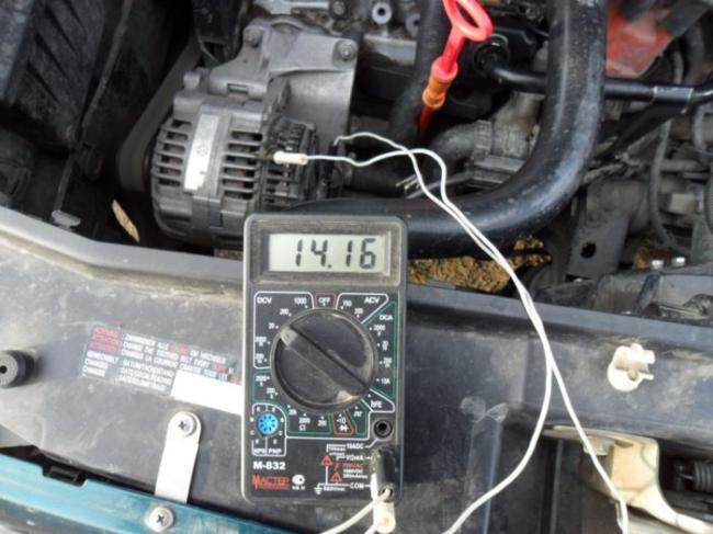 proverka-napryazheniya-na-generatore-e1577522827707.jpg