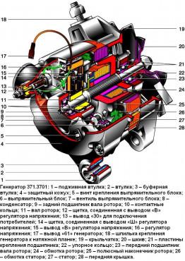 371_3701-fit-262x370.JPG