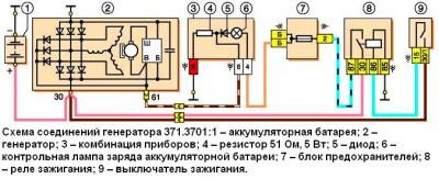 sx371_3701-fit-400x163.JPG