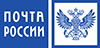 russian-post-icon.png