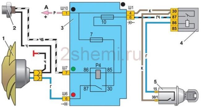 ventilyator-ohlazhdeniya-vaz-11.jpg