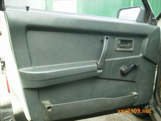 ne-otkryivaetsya-dver-vaz-2109-8.jpg