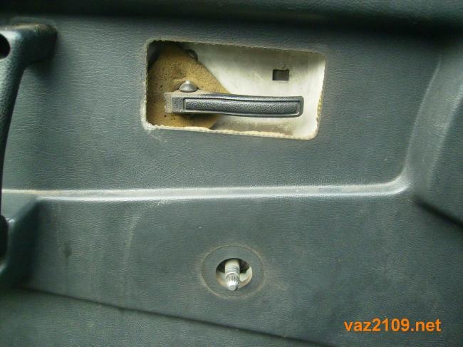 ne-otkryivaetsya-dver-vaz-2109-7.jpg