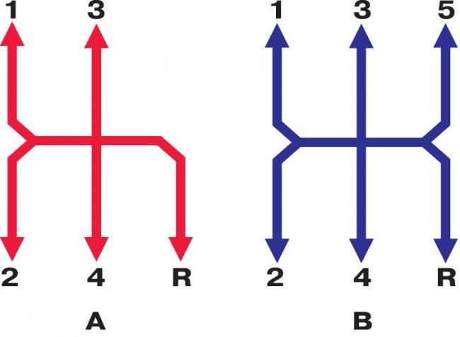 0-2.jpg