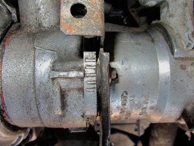Pomechaem-raspolozhenie-tramblera-otnositelno-korpusa-na-VAZ-2108-2109-21099-400x300.jpg