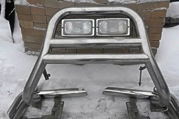 trubny-kengurjatnik-600x400.jpg