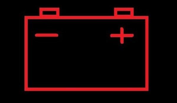 Gorit-indikator-AKB.jpg