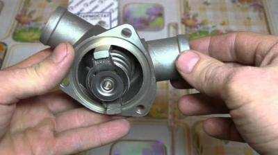 kak-umenshit-temperaturu-otkrytija-termostata-vaz_1.jpg
