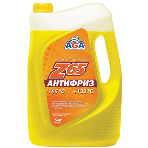 ANTIFREZE-AGA-Z65-PREMIX.jpg