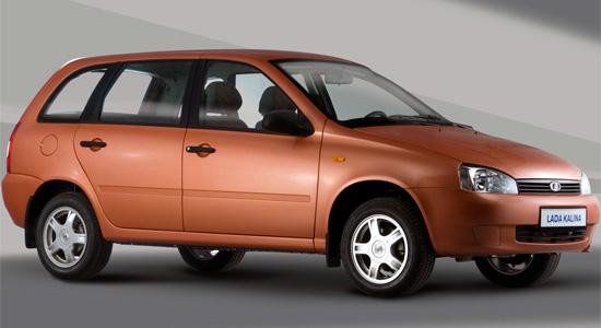 kalina-1-wagon.jpg