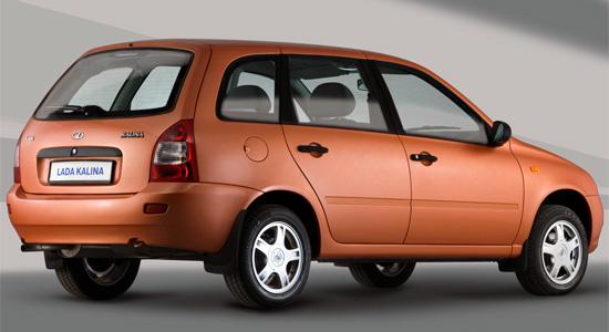 kalina-1-wagon-rear.jpg