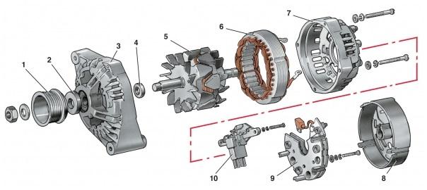 generator-vaz2110-i-vaz2112.jpg