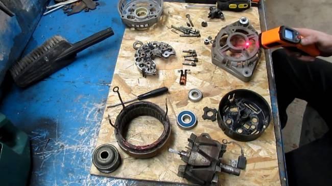 generator-vaz2110-i-vaz2112_3-1.jpg