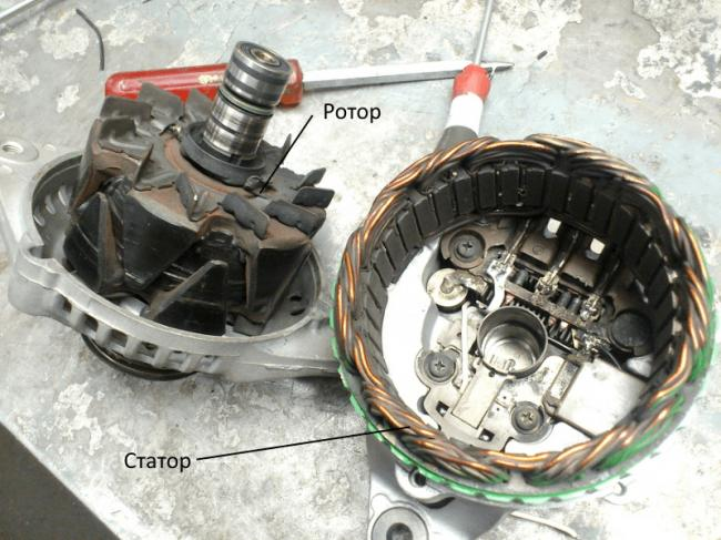 generator-glavnoe-zveno-v-zaryadke-akkumulyatora.png