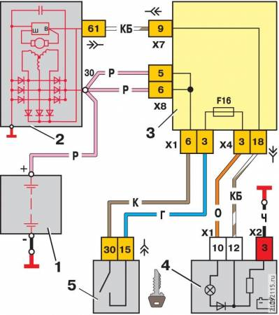 shema-generatora-zaryadki.jpg