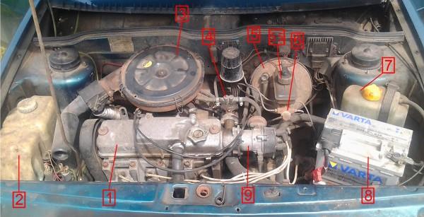 dvigatel-vaz-2109-i-ego-peregrev-600x307.jpg