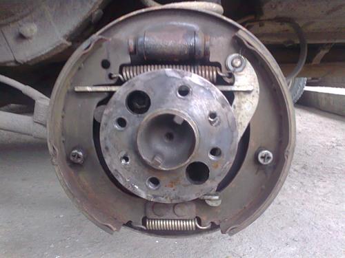 zamena-zadnego-tormoznogo-tsilindra-vaz-2109.jpg