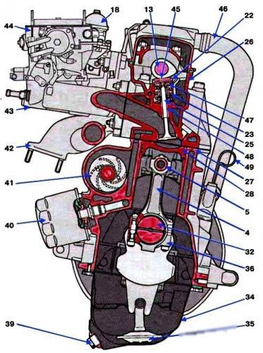 dvigatel-vaz-2110-8-klapanov.jpg