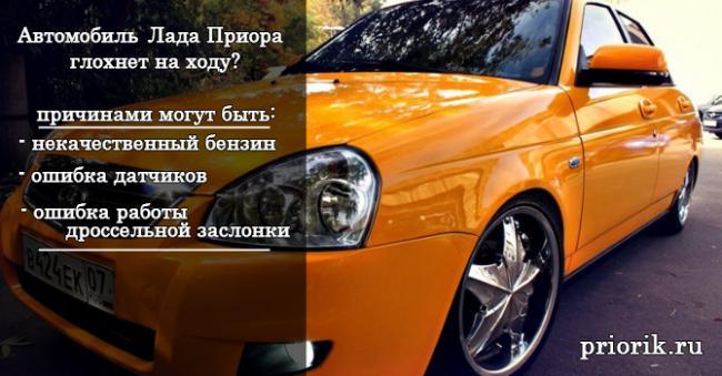 Dizajn-bez-nazvaniya.jpg
