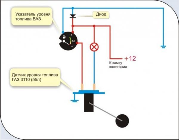datchik-benzina-na-vaz-2109-karbyurator-inzhektor-19.jpg