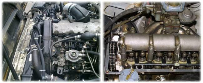 Двигатель-Нивы-1024x419.jpg