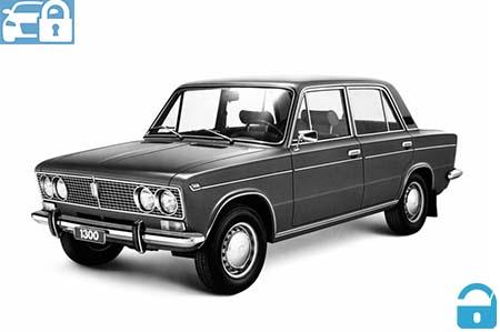 Lada-vaz-2106-alarm.jpg
